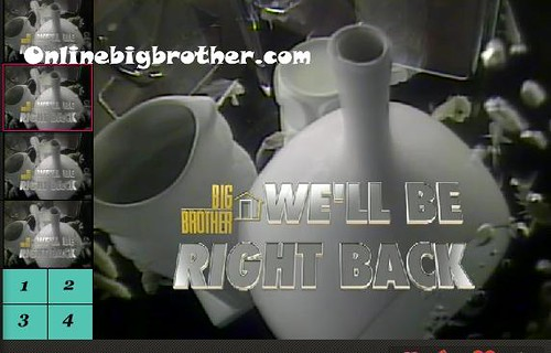 BB13-C1-9-13-2011-1_09_44.jpg | by onlinebigbrother.com