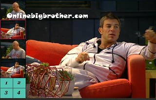 BB13-C1-8-12-2011-3_47_05.jpg | by onlinebigbrother.com