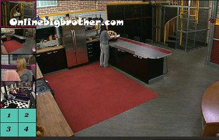BB13-C2-8-18-2011-1_42_36.jpg | by onlinebigbrother.com