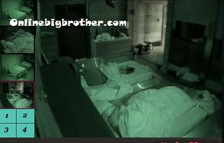 BB13-C4-8-18-2011-7_46_13.jpg | by onlinebigbrother.com