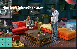 BB13-C4-8-20-2011-1_17_47.jpg | by onlinebigbrother.com
