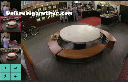 BB13-C1-8-27-2011-2_20_30.jpg | by onlinebigbrother.com
