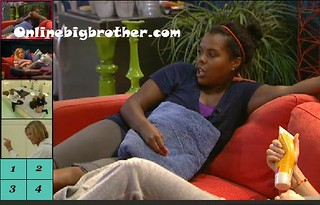 BB13-C2-8-28-2011-1_46_35.jpg | by onlinebigbrother.com