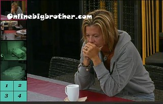 BB13-C2-8-18-2011-9_36_12.jpg | by onlinebigbrother.com