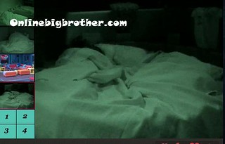 BB13-C4-8-30-2011-8_08_04.jpg | by onlinebigbrother.com