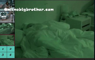 BB13-C4-9-6-2011-2_21_05.jpg | by onlinebigbrother.com