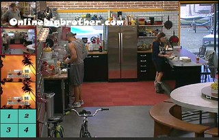 BB13-C1-8-12-2011-9_38_32.jpg | by onlinebigbrother.com