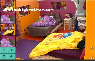 BB13-C2-8-20-2011-10_24_27.jpg | by onlinebigbrother.com