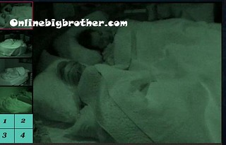 BB13-C2-8-31-2011-7_10_46.jpg | by onlinebigbrother.com
