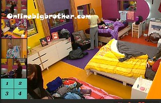 BB13-C1-9-14-2011-12_24_44.jpg | by onlinebigbrother.com