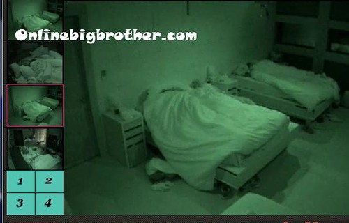 BB13-C3-8-18-2011-7_39_32.jpg | by onlinebigbrother.com