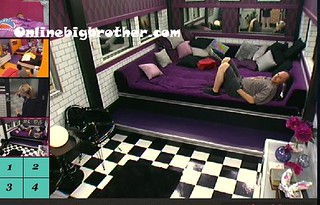 BB13-C4-9-2-2011-11_50_48.jpg | by onlinebigbrother.com
