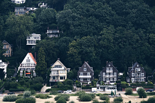 Blankenese | by Dorli Photography