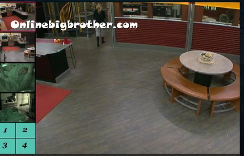 BB13-C2-9-6-2011-1_09_05.jpg | by onlinebigbrother.com