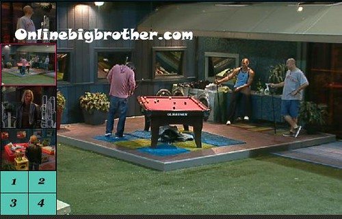 BB13-C1-8-17-2011-1_30_46.jpg | by onlinebigbrother.com