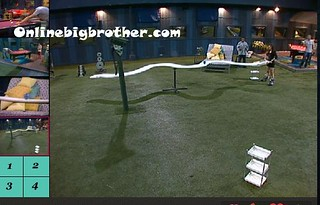 BB13-C4-8-24-2011-11_56_53.jpg | by onlinebigbrother.com