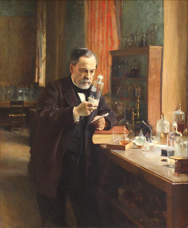 Albert_Edelfelt_-_Louis_Pasteur_-_1885