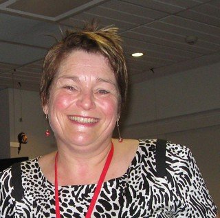 Australian College Of Midwives Conference 2011 Sarah Stewart Flickr