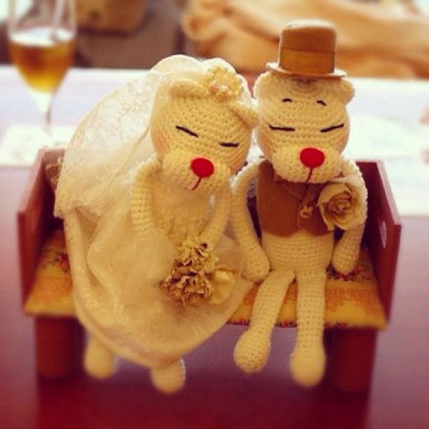 結婚 記念 写真 4