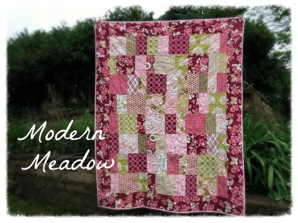 modern meadow2