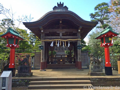 enoshima (7 von 1)