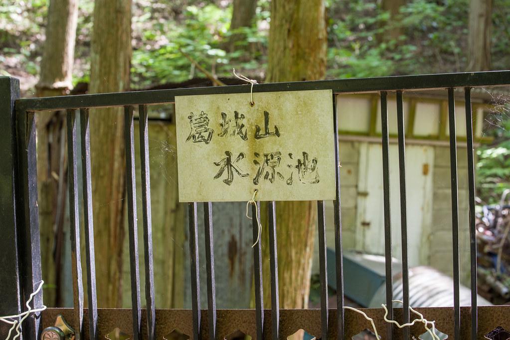 160514_02_katsuragi_070