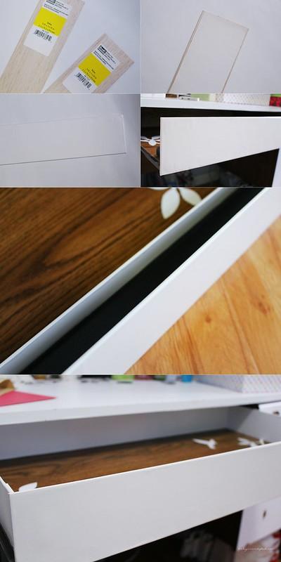 drawer2_vickyt