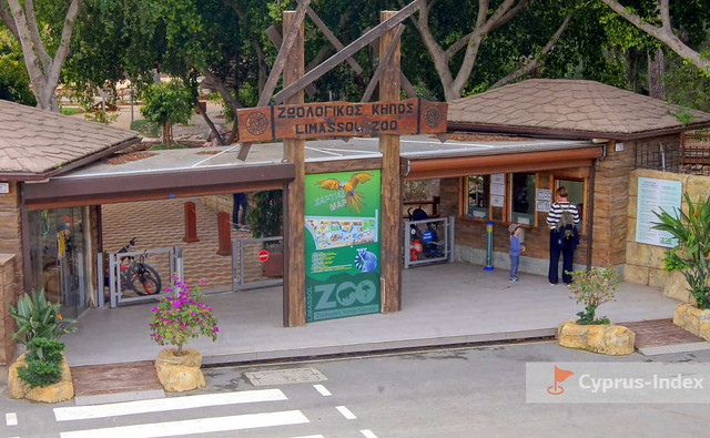 Limassol-Zoo-Cyprus-Index-02