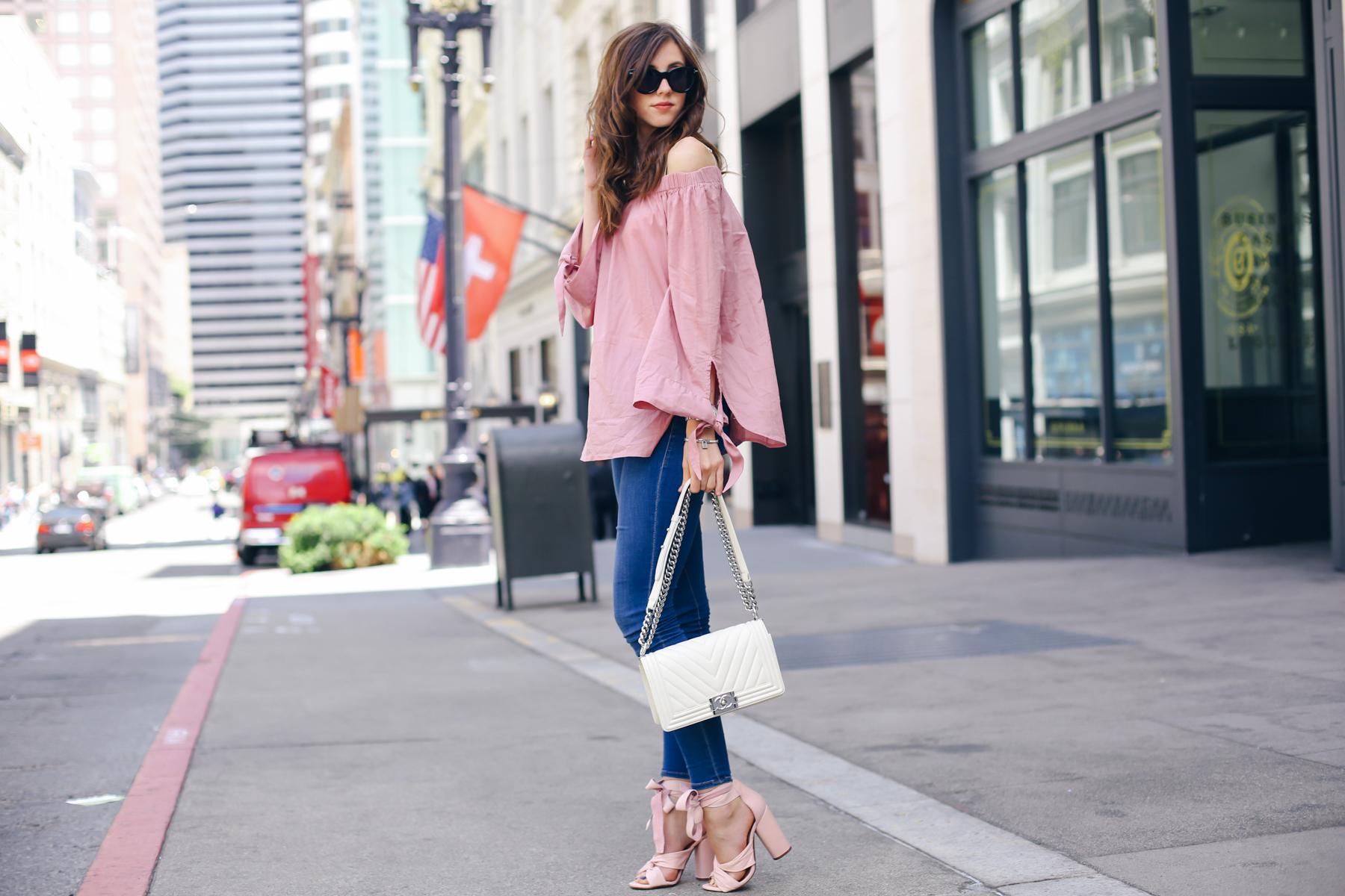 Barbora-Ondracova-FashioninmySoul-Fashion-Blogger-Photography-RyanbyRyanChua-7116