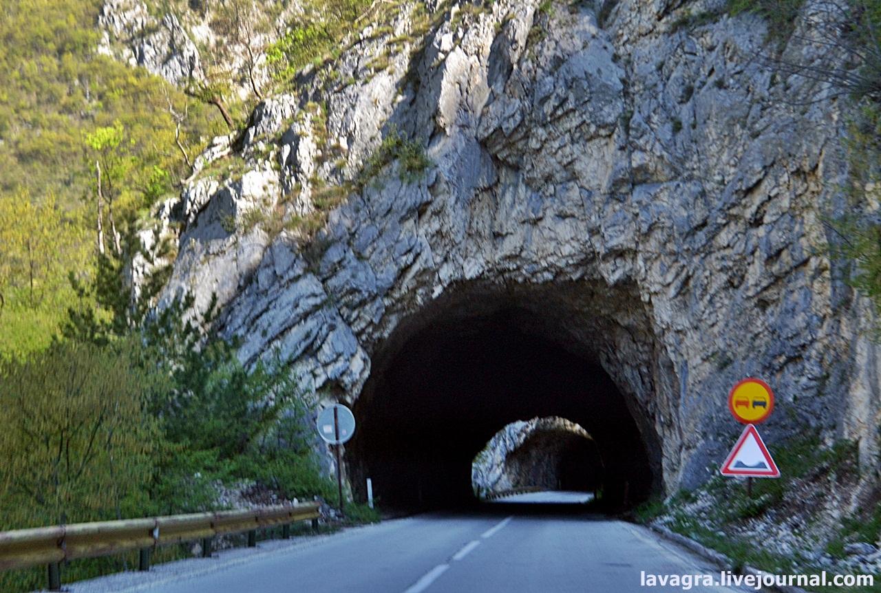 montenegro14