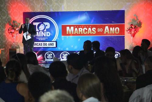 Campo Maior e Canudos FM são as emissoras de rádio mais lembradas em Quixeramobim, aponta pesquisa