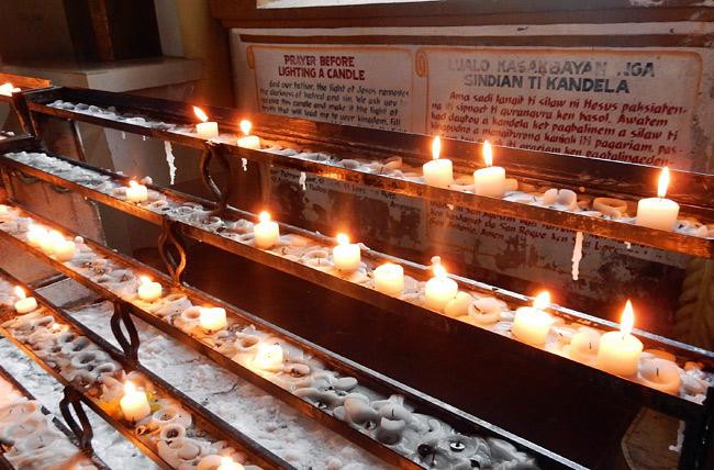 lighting-candle-racks