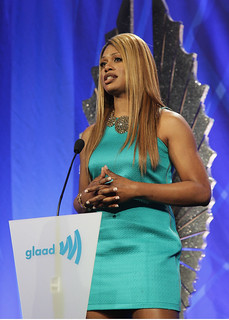 24th Annual GLAAD Media Awards - San Francisco | by GLAAD