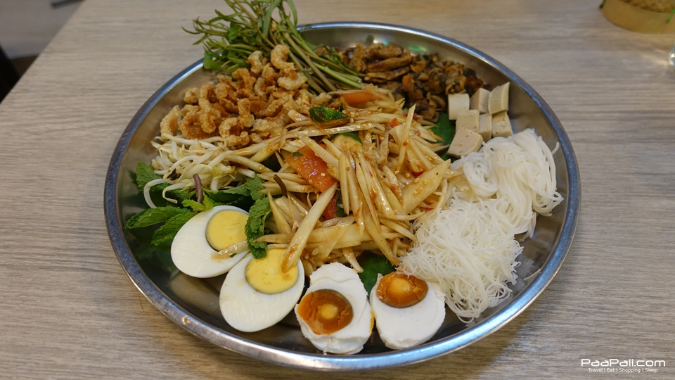 TamLaeRestaurant (5)