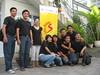 VietnamMarcom-Sales-Manager-24516 (51)