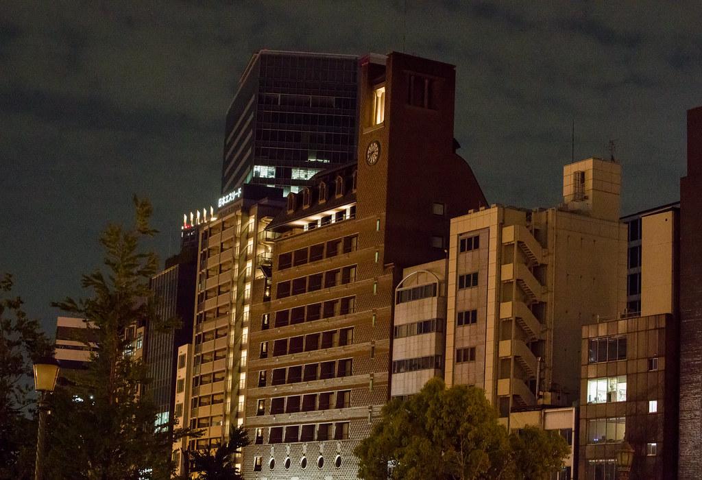 160514_03_nakanoshima_rose2016_006