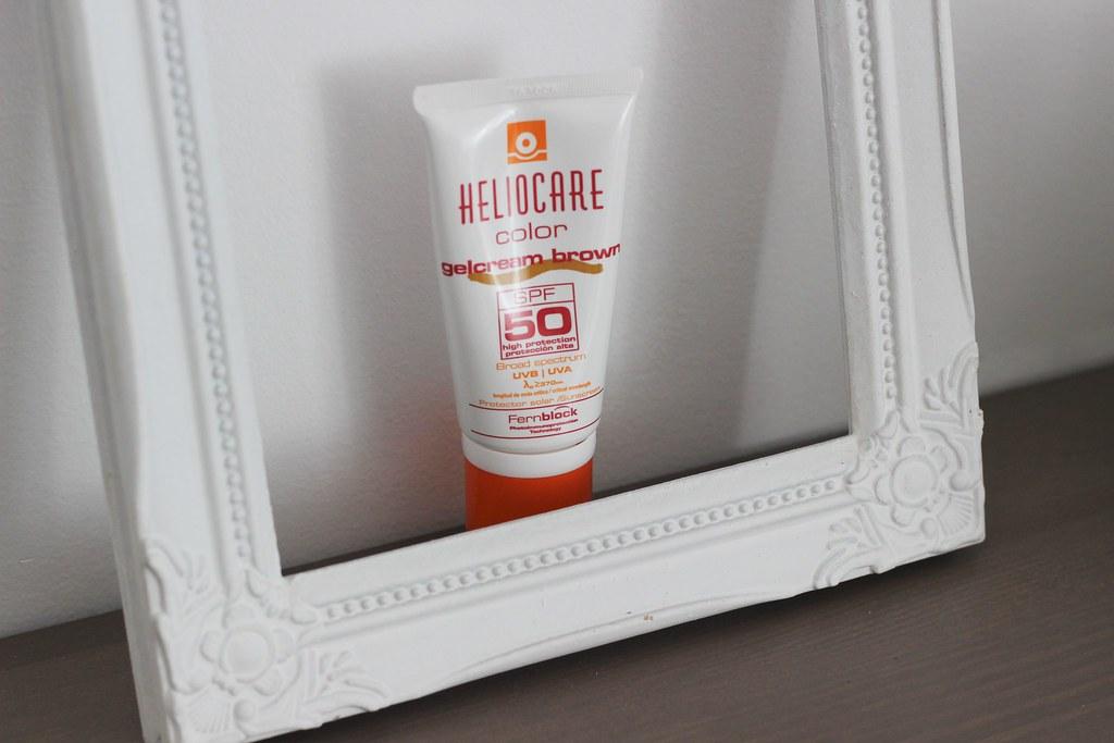 Crema solar cara_ Rojo Valentino Blog