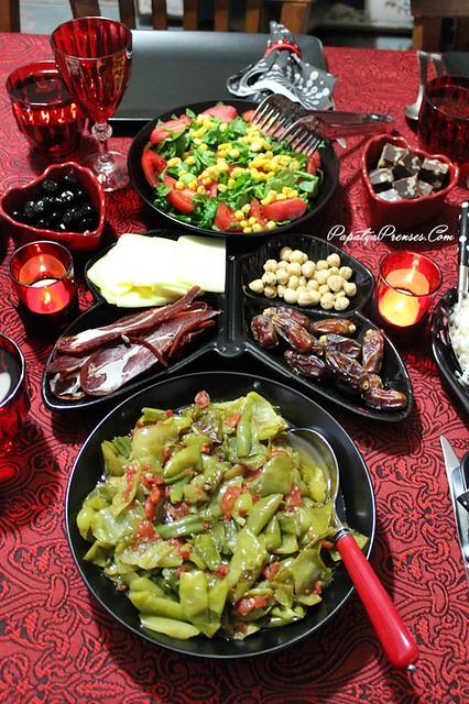iftar sofrası 4 (9)