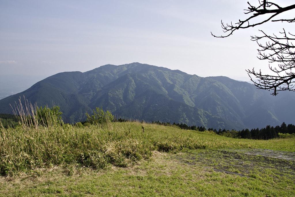 160514_02_katsuragi_105