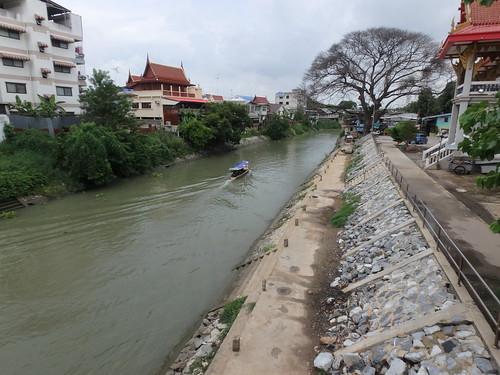 ayutthaya-walking-16