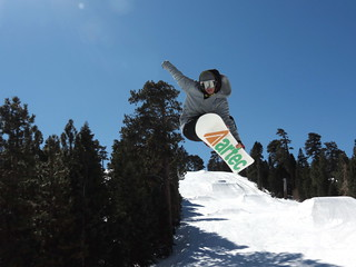 3-01-12 Snow Summit | by Big Bear Mountain Resorts