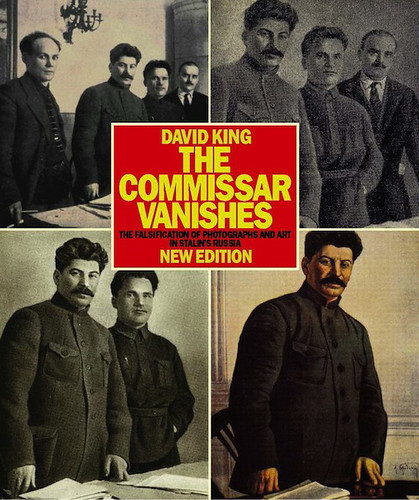 The_Commissar_Vanishes_1997
