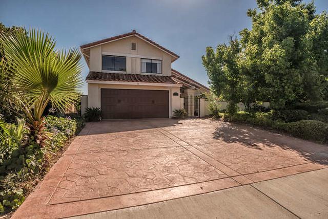 10474 Mountain Glen Terrace, Scripps Ranch, San Diego, CA 92131