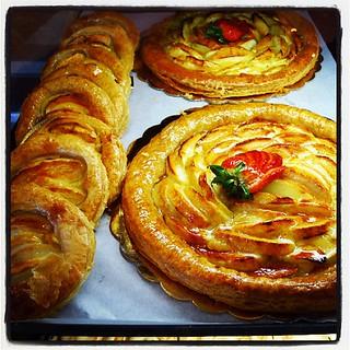 Porto S Bakery And Cafe Burbank Burbank Ca