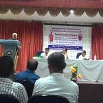 Dr. Minati Hazarika Lecture 2016, VKIC