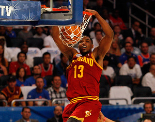 Tristan Dunks (Rising Stars NBA-AllStar Weekend) | by Cavs History