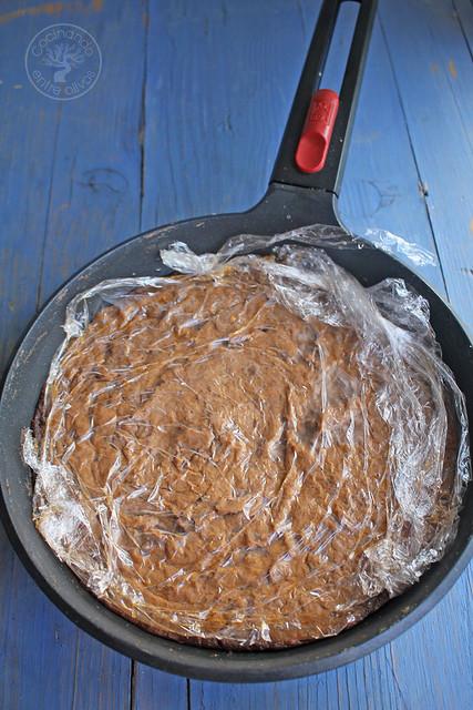 Croquetas de morcilla de aove www.cocinandoentreolivos.com (24)