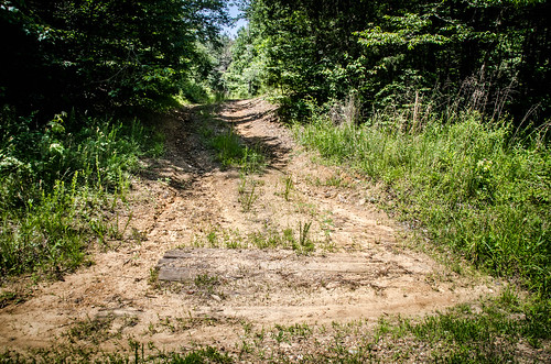 Cherokee County Swamp Rabbit Railroad-79