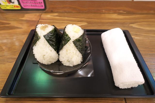 ありんこJR札幌店_10