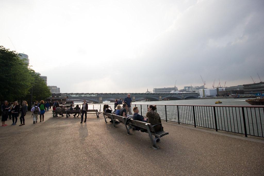 london27052016 (6 of 18)